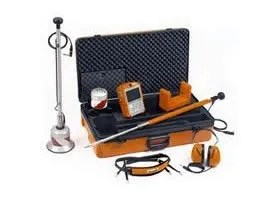 Trace & Access Leak Detection Kit