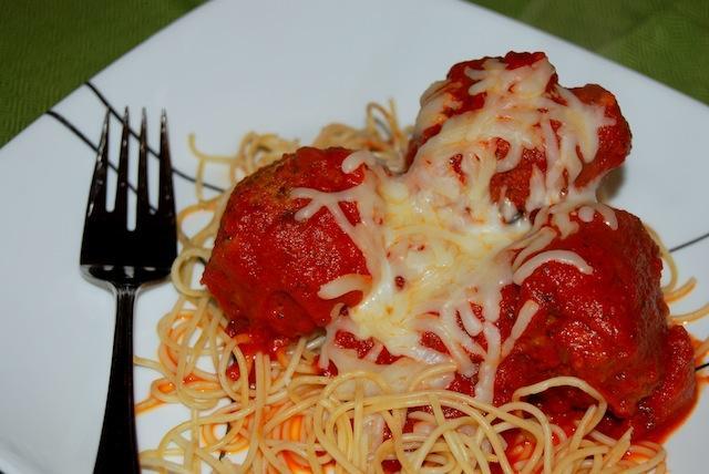 meatlessmeatballs3