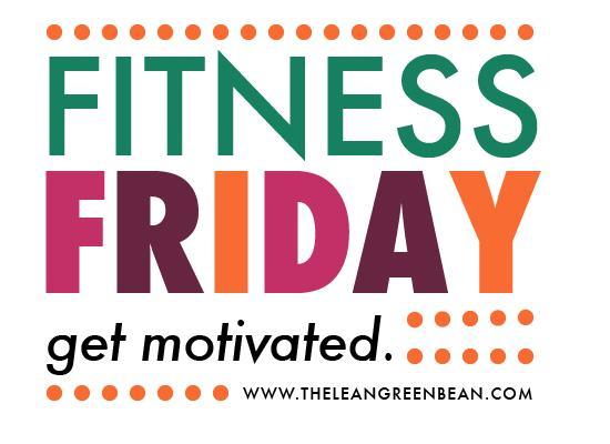 fitnessfriday1