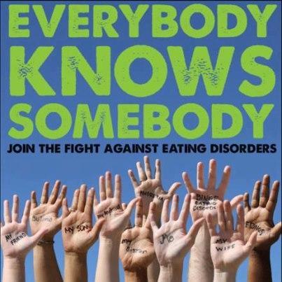 everybody-knows-somebody-neda