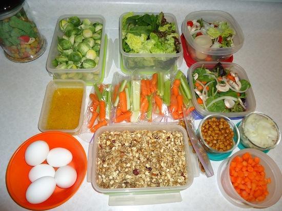 foodprepemily