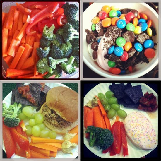 weekly eats 3
