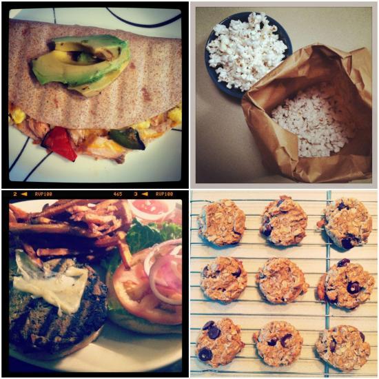 weekly eats3