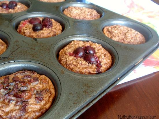 Make a batch of these French Toast Muffins for easy morning breakfast. They can be customized to the liking of each family member!