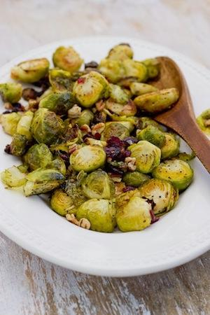 Brussels Sprouts-5668