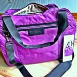 Fitmark Bags Review & Giveaway