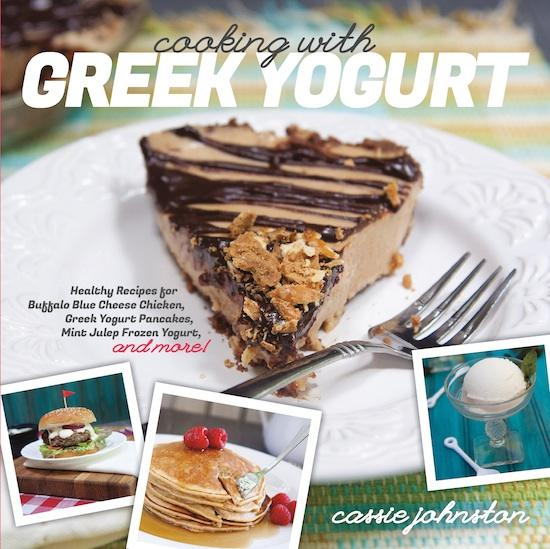 Greekcover (1)
