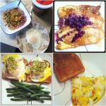 Weekly Eats 52