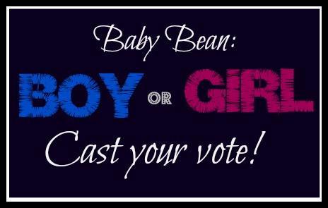 babyvote.jpg