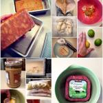 20 Kitchen Tips and Tricks