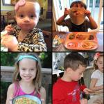 What Busy Moms Feed Their Kids – Part 2