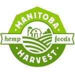 Elf4Health Sponsor Shoutout – Manitoba Harvest