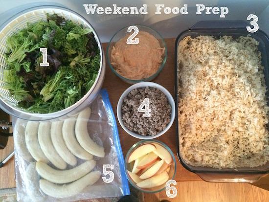 FoodPrep (5)