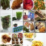 Weekly Eats 63