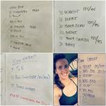Fitness Friday 71 – Postpartum
