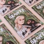 Thursday Things – Bravery