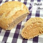 dutch oven bread 5