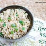 green tea rice 5.jpg