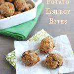 sweet potato energy bites 2