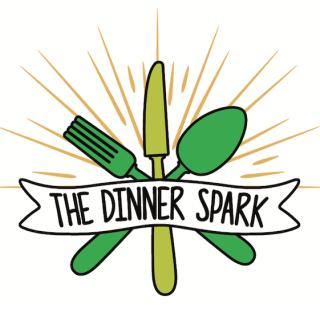The Dinner Spark Launch