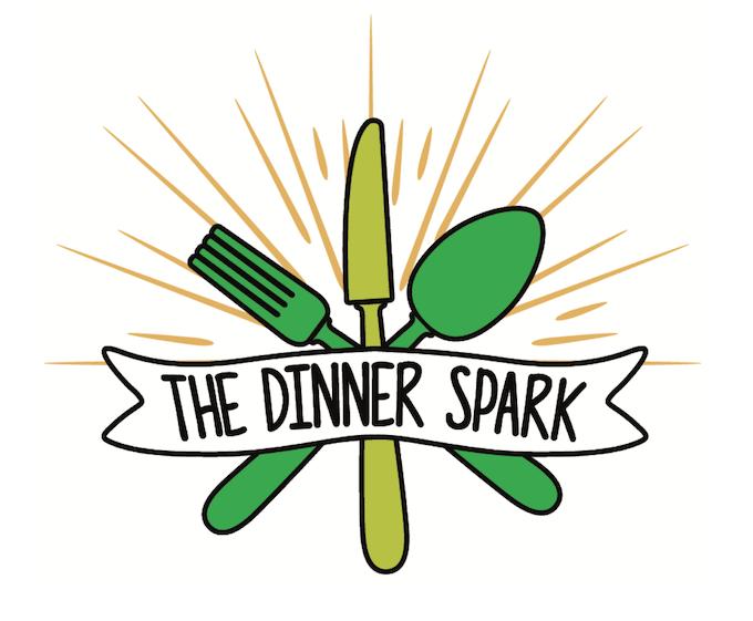 The Dinner Spark