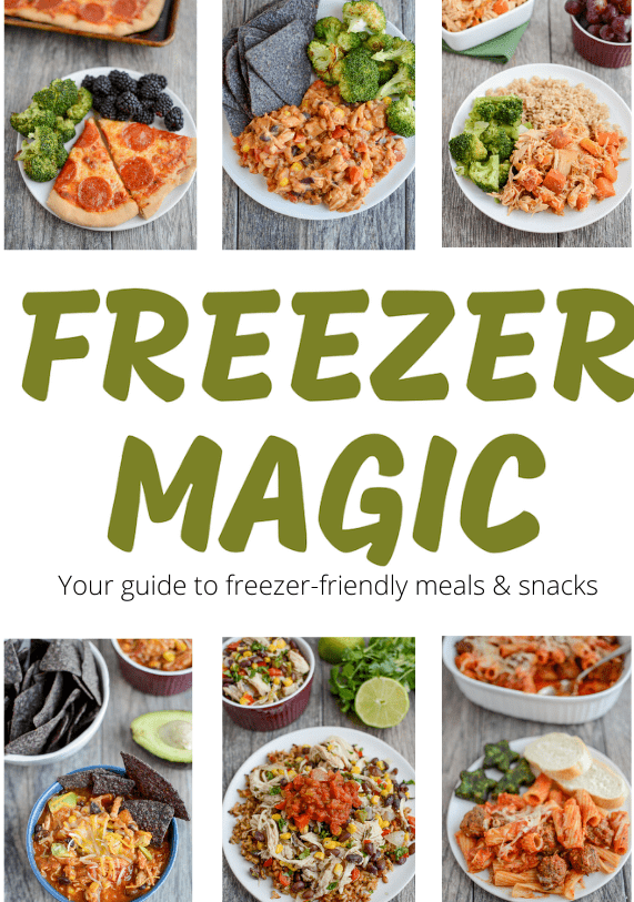 freezer magic cover (2)
