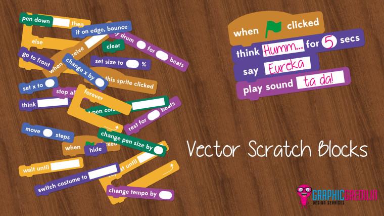 Scratch Blocks The Learning Blog Sally Tippett