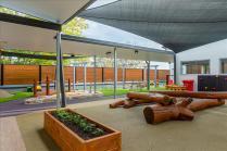 The Learning Sanctuary Tarragindi Child Care & Daycare Near Me