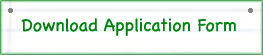 download-application