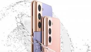 삼성 애플 폰, 삼성 오스틴 공장 폐쇄