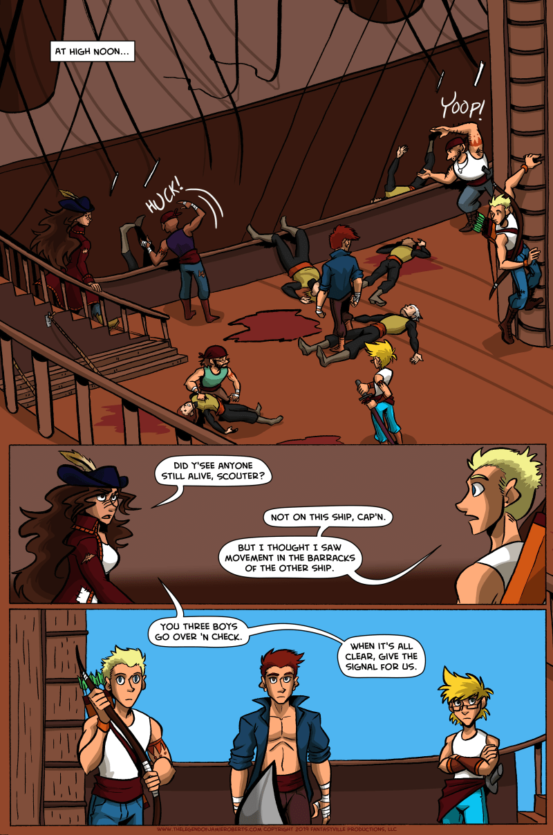 Chapter 1, Page 15