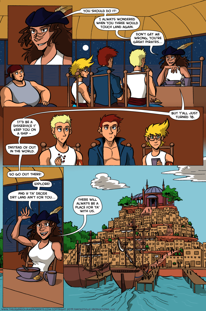 Chapter 1, Page 21