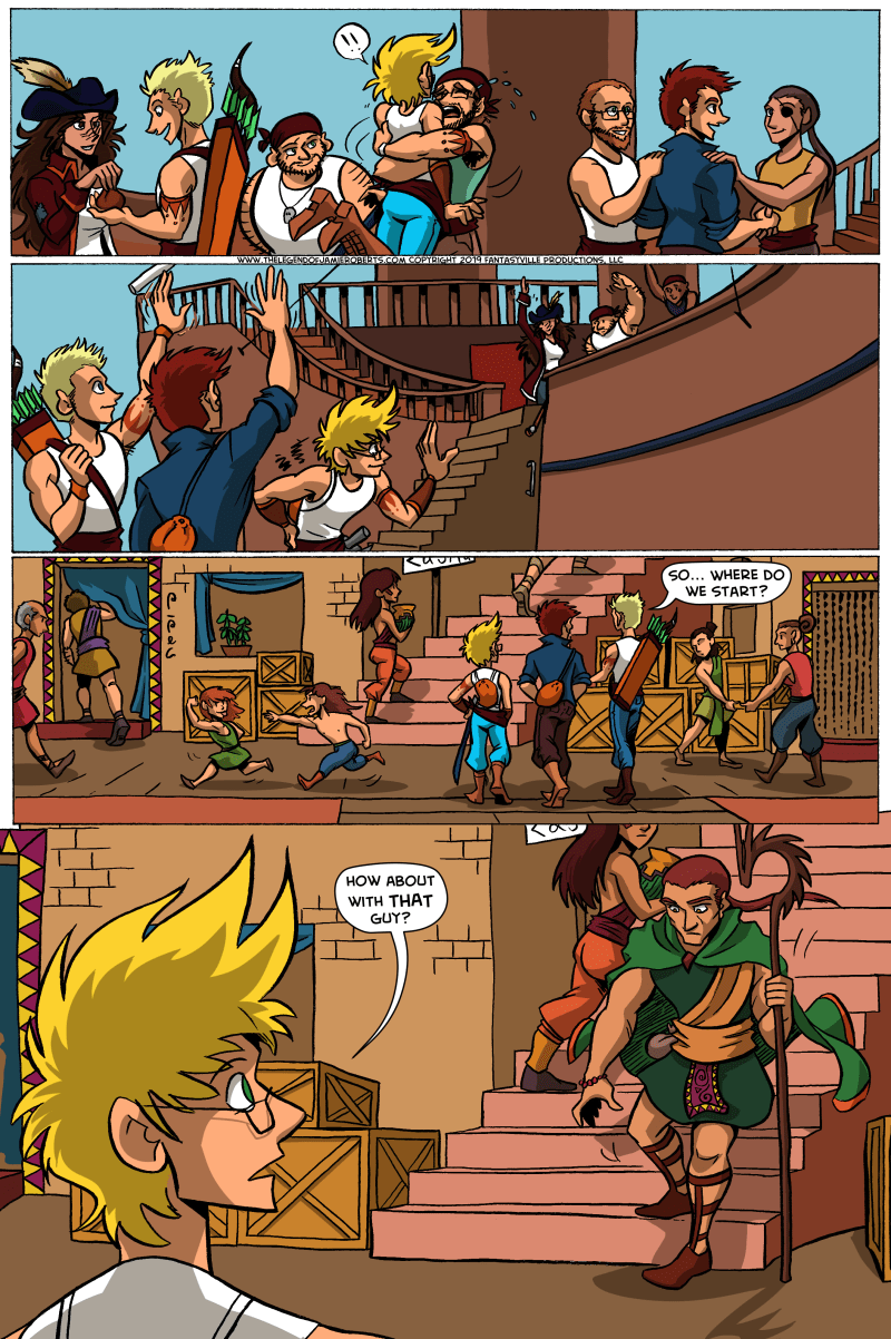 Chapter 1, Page 22