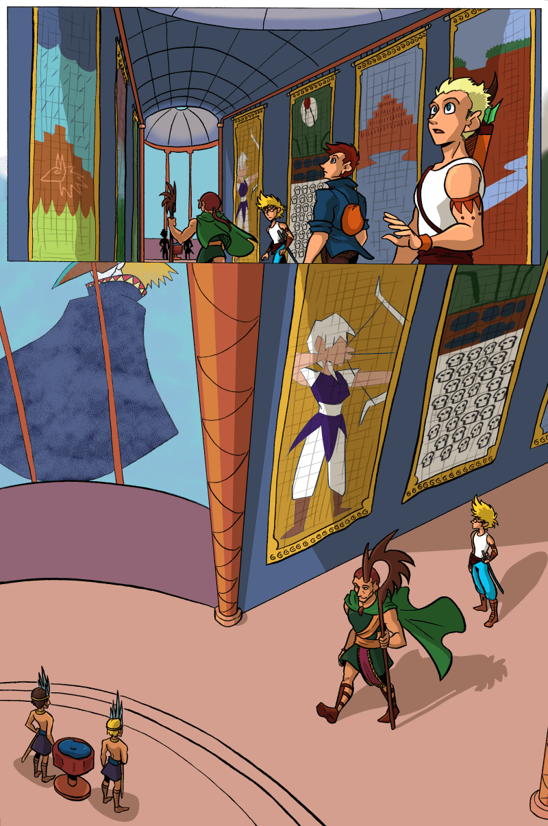 Chapter 2, Page 37