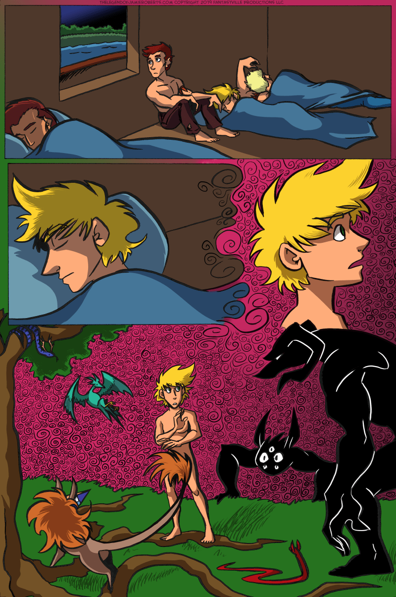 Chapter 2, Page 48