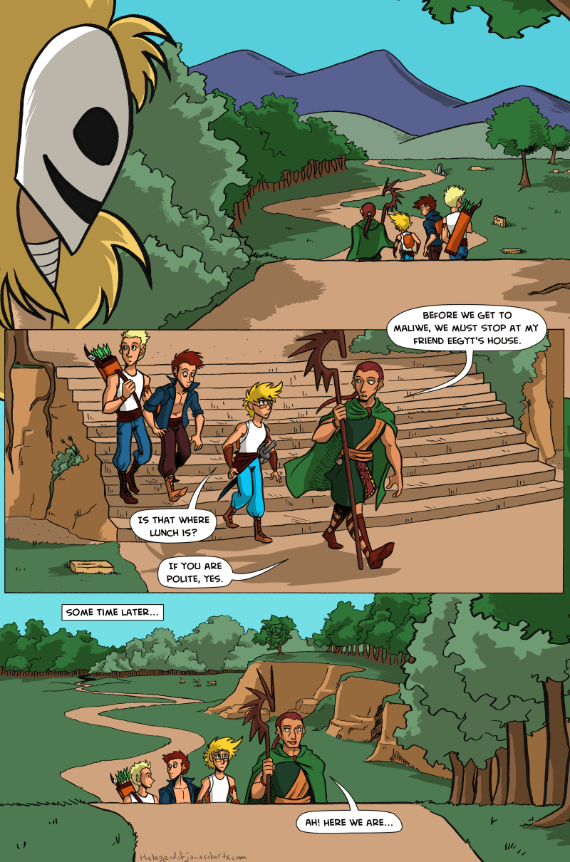 Chapter 3, Page 63