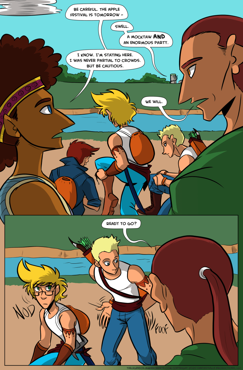Chapter 4, Page 74