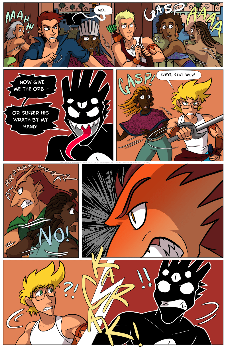 Chapter 5, Page 122