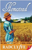 Homestead by Radclyffe
