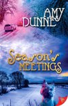 Seasons-Meetings-by-Amy-Dunne