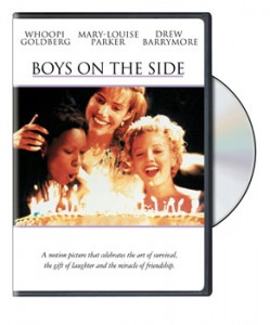 Boys-On-The-Side-movie-review