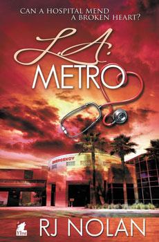 LA-Metro-by-RJ-Nolan