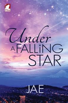 Under-A-Falling-Syar-by-Jae