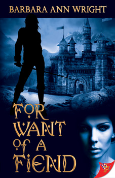for-want-of-a-fiend-by-barbara-ann-wright