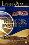 Beyond-Instinct-by-Lynn-Ames-Mission-Classified-book-2