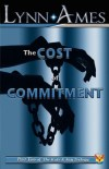 The-Cost-Of-Commitment-by-Lynn-Ames-Kate-and-Jay-2