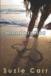Sandcastles by Suzie Carr