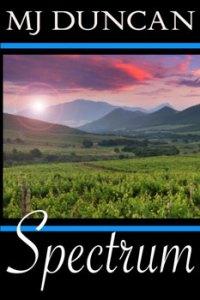 Spectrum-by-MJ-Duncan