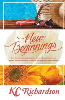 New-Beginnings-by-KC-Richardson