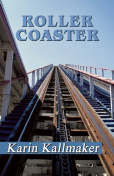 Roller Coaster by Karin Kallmaker